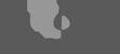 Villa Störsvik – Lumoaa vieraasi Logo